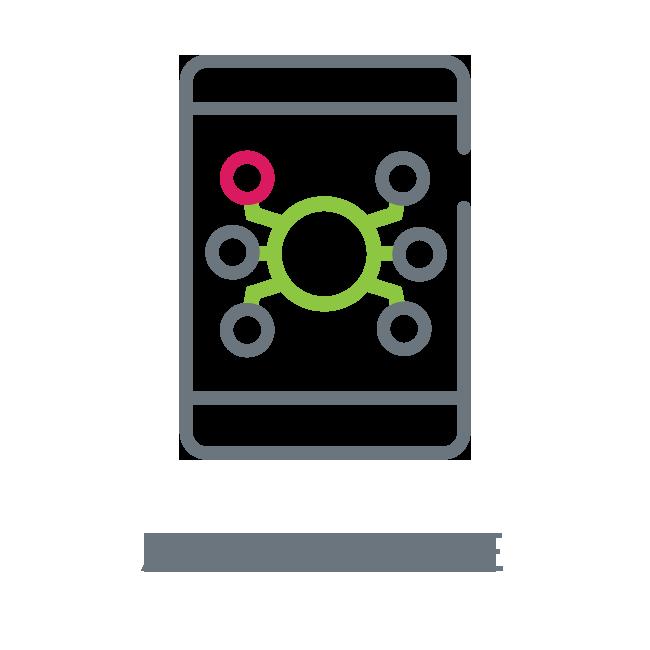 Digital Workplace – Automotive
