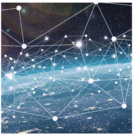 Transforming Enterprise through Digital Innovation