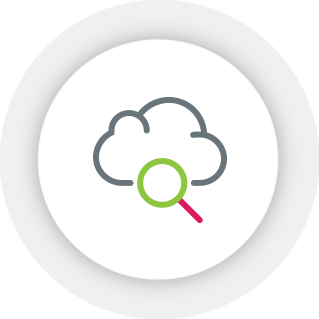NETWORK AS SERVICE – CLOUD